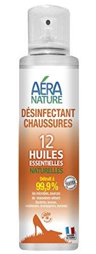 desinfectante-zapatos-con-12-aceites-etereos-naturelles-de-bactericida-fungicida