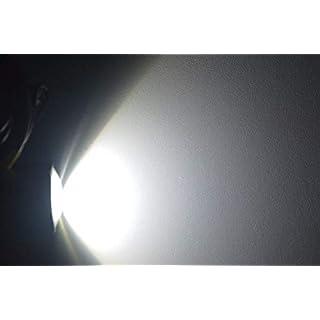 Unterwasser Strobe Signallicht Nachttauchen Gerätetauchen Marker LED Sicherheitslampe Cree Underwater Light, 3X3W, Garberfischen, Schwimmen, Tauchen Blau