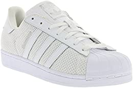 Adidas Superstar S75962, Basket