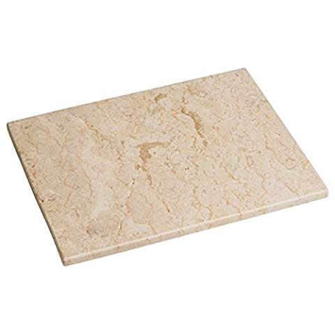 Chopping Board Champagne Marble This Will Add Style To Your Kitchen (H2 x W46 x D36cm)