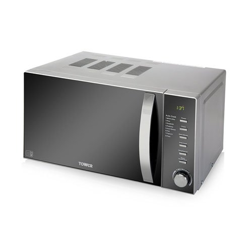 41z8 TBdpYL. SS500  - Tower T10017 Colour Changing, 3000 W - 2 Slice