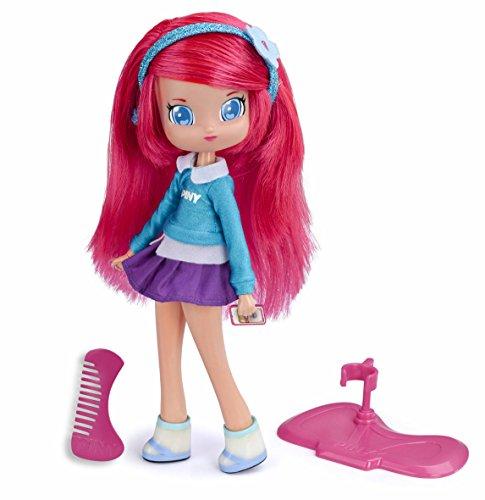 PINY Fashion Doll Michelle (Famosa 700013446)
