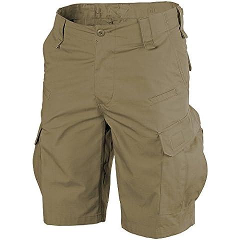 Helikon CPU Men's Shorts Coyote size L