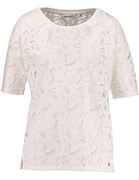 Garcia - Camisas - Manga corta - para mujer
