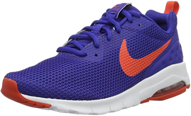 Nike 844836, Scarpe da corsa corsa corsa Uomo | La Vendita Calda  | Uomini/Donna Scarpa  ebbaa5