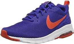 Suchergebnis auf Amazon  für  Nike Turnschuhe   Herren  Schuhe ... Viele sorten