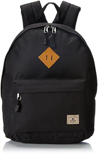 everest-vintage-backpack