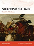 Nieuwpoort 1600: The battle of the Dunes (Campaign)