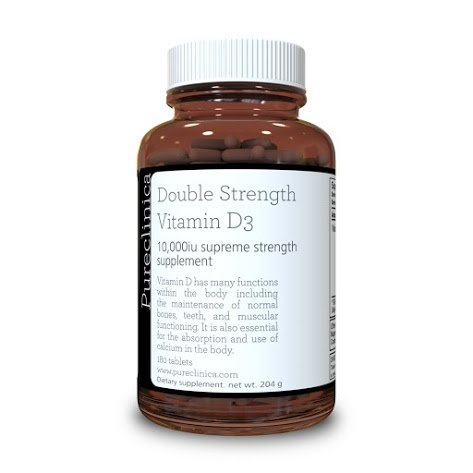 vitamin-d3-10000iu-softgel-capsules-6-months-supply-180-capsules-strongest-available-on-ebay-highly-