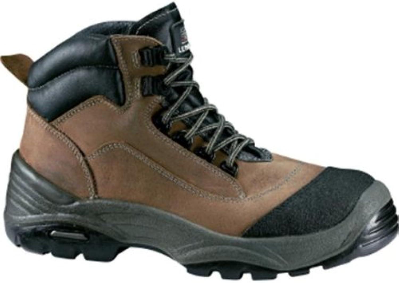 Lemaitre SOLANO Si. Schuh SOLANO S3 39  Billig und erschwinglich Im Verkauf