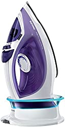 Philips Easyspeed Plus Cordless Steam Iron - Gc208630