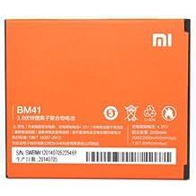 Batería Original para Xiaomi Red Rice / 1s (2000mAh) - Bulk