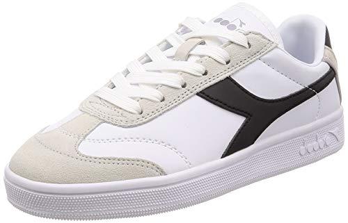 Zoom IMG-1 diadora kick p scarpe sportive