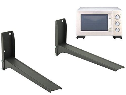 Soporte universal pared microondas Cocina Altavoces