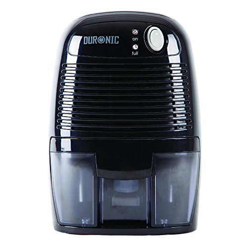 duronic-dh05-mini-deshumidificador-compacto-con-capacidad-max-500ml-color-negro-ideal-para-espacios-