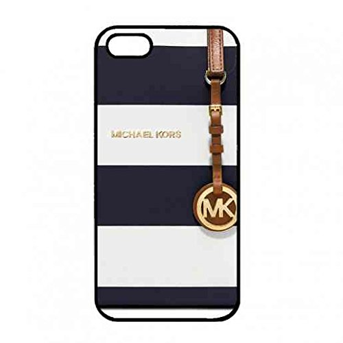 popular-mk-michael-kors-logo-fundamk-logo-iphone-5-5s-funda-coverblack-hard-plastic-case-cover-for-i