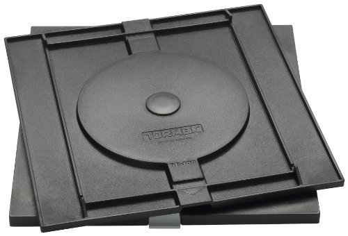 swivel-base-for-tormek-sharpener-rb180-this-handy-rotational-base-fits-the-t-7-t-4-t-3-and-super-gri