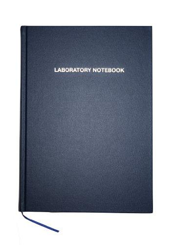 Mejores Cuadernos de laboratorio