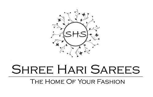 Shsarees-Womens-Crepe-Silk-Dress-Material-Shs-108Multi-ColouredFree-Size