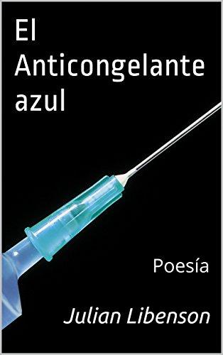 el-anticongelante-azul-poesa