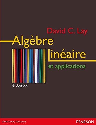 algebre-lineaire-et-applications