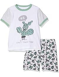 best cheap d487b c5902 Amazon.it: Chicco - Bambini e ragazzi: Abbigliamento