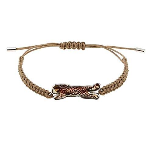 swarovski-bracciale-ghepardo-by-fiona-5352870