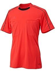 adidas Unisex Trikot Referee 16