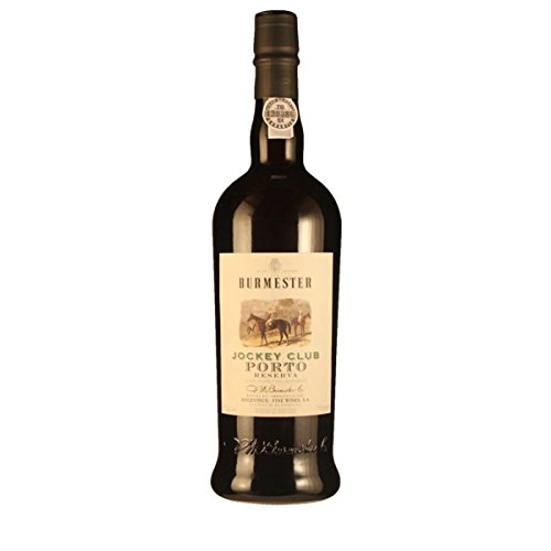 burmester-vinho-do-porto-jockey-club-reserva-075-l