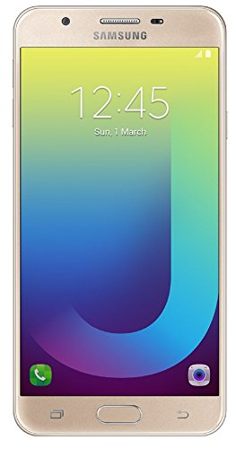 Ziox Astra Force 5 Inch Marshmallow 1GB & 16GB 4G Smartphone (Champ Gold)