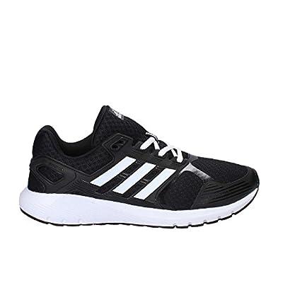 adidas Men's Duramo 8 Running Shoes