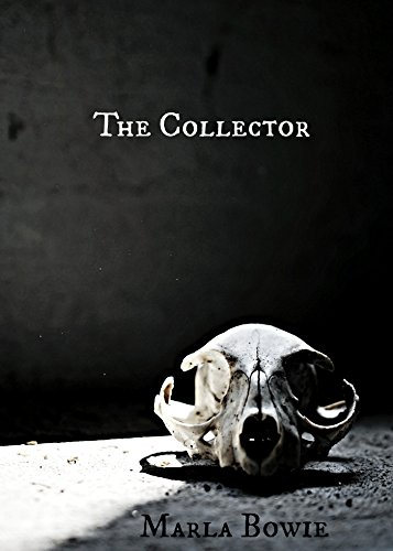 The Collector (English Edition) (Halloween Edition Collector S)