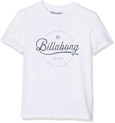 billabong-boys-outfield-camiseta-de-manga-corta-ninos-outfield-short-sleeve-blanco-talla-14