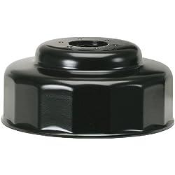 "KS Tools 150.9325 3/8"" Ölfilterschlüssel, 76-14"