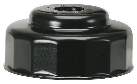 KS Tools 150.9325 Clés filtre huile 3/8
