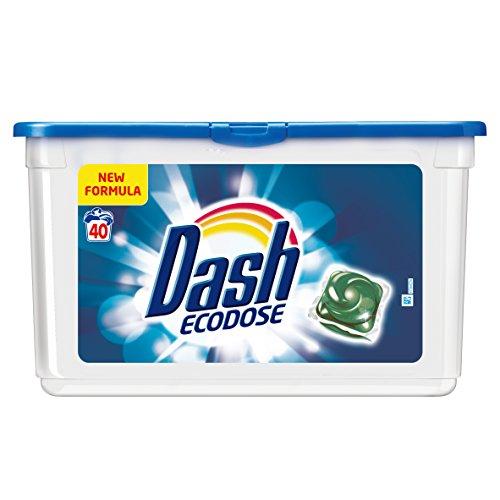 dash-detersivo-ecodosi-40-lavaggi