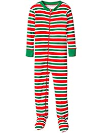 cf3ea4e4b Amazon.in  New Jammies  Clothing   Accessories