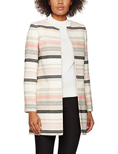Jacques Vert Women's Textured Jacket