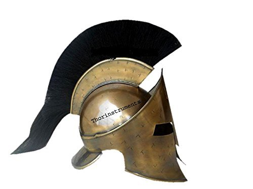 thor-instrumente-co-sammlerstucke-mittelalter-romischen-spartan-helm-king-300-leonidas-armor-larp-he
