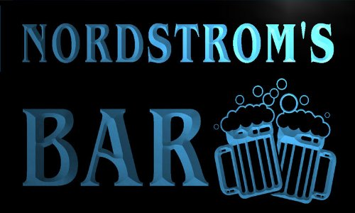 cartel-luminoso-w005784-b-nordstrom-name-home-bar-pub-beer-mugs-cheers-neon-light-sign