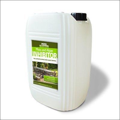 moss-terminator-moss-and-algae-inhibitor-20-litre-moss-killer-and-preventor