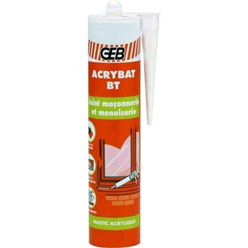 mastic-acrylique-detancheite-geb-acrybat-cartouche-de-310-ml-gris