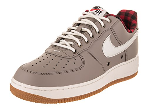 Nike - 718152-202, Scarpe sportive Uomo Grigio