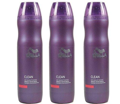 wella-champu-clean-anti-caspa-250-ml-1-unidad