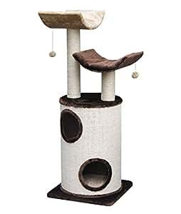 Nobby - Kaduna / 63045-0223 - Arbre à chat - Beige/marron