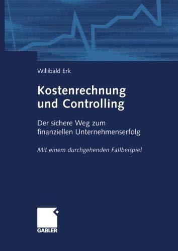 it controlling fur einsteiger praxiserprobte methoden und werkzeuge essentials