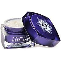 Remede Hydra Therapy Eye Creme .5 fl oz (15