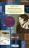 Die Nonkonformistin: Die Lebensgeschichte der Designerin und Architektin Eileen Gray (Beltz & Gelberg - Biographie) - Charlotte Kerner