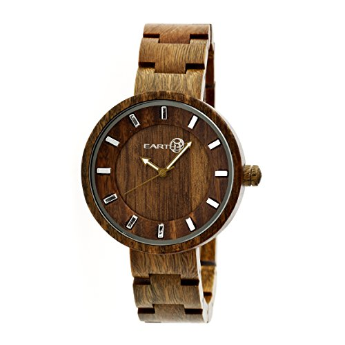 earth-wood-reloj-con-movimiento-cuarzo-japones-unisex-root-400-mm