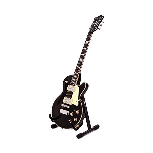 Proel FC80 Supporto per chitarra Acustica Classica elettrica Basso